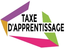 Soutenez la formation doctorale par la taxe apprentissage