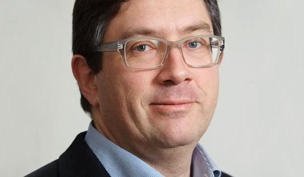 Vice-Président de la Commission Recherche de l'Université de Limoges - Pierre-Marie Pruex