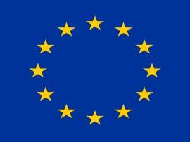 Europe_270*202