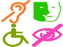 Campagne nationale contrats doctoraux handicap 2017