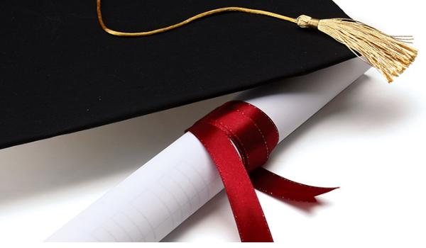 Campagne de recrutement contrat doctoral 2017