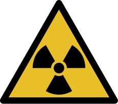 Inifuge : un projet pour le stockage géologique des déchets radioactifs