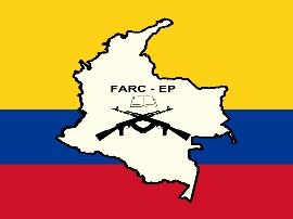 Appel à communication : Conflits et Processus de Paix - le cas de la Colombie