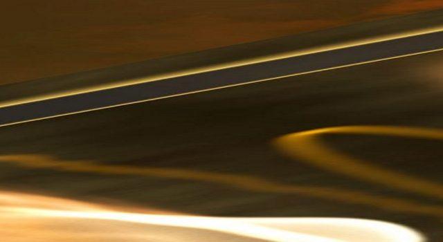 Ordonner la lumière pour obtenir des faisceaux lasers de meilleure qualité