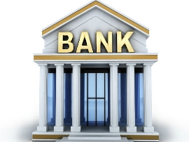 The Future of Bank Regulation