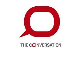 """Partenariat entre la Région Nouvelle-Aquitaine et """"The Conversation France"""""""