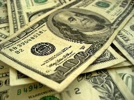 LAPE : Prix du meilleur papier en banque