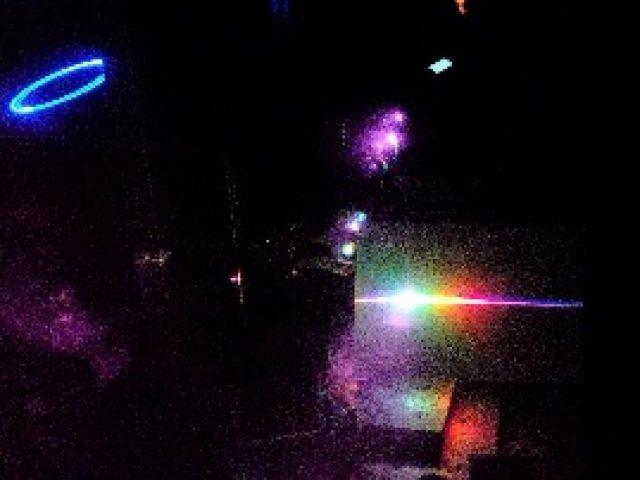 Le CNRS soutient les nouvelles sources lasers supercontinuum d'XLIM