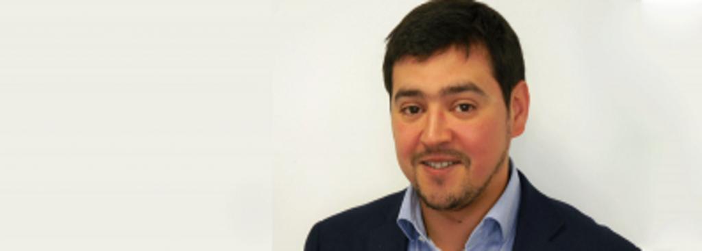 Youssef Boughlem - Directeur de l'AVRUL