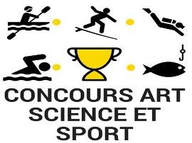 IMAGINEX : Lancement du concours « Art Science et Sport »
