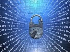 La protection des données personnelles : quelles implications pour la recherche?