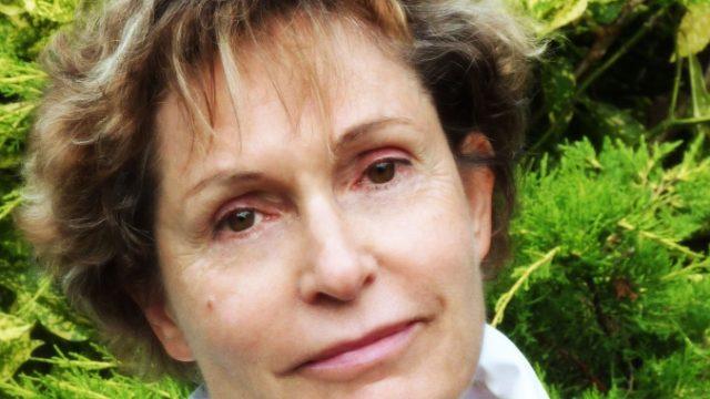 Armelle Vardelle : un prix pour sa contribution exceptionnelle dans le domaine des matériaux avancés