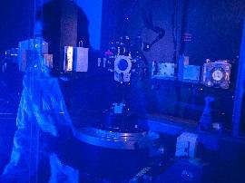 IRCER : Céramiques sous irradiation, des qualités et des défauts