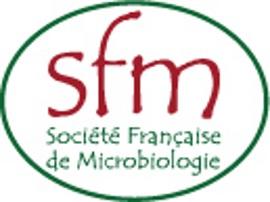 Prix de thèse de la Société Française de Microbiologie pour Gaëtan Ligat