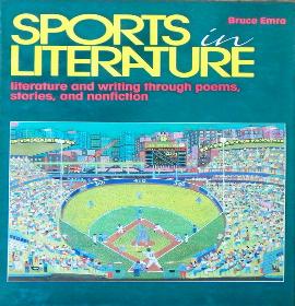 La littérature sportive