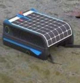 REcyclamer, un bijou de technologie qui s'est appuyé sur les recherches du laboratoire PEIRENE