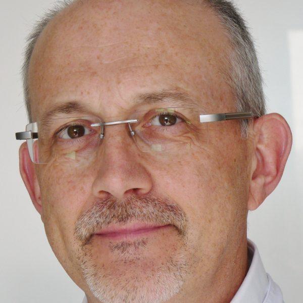 Pierre Marquer