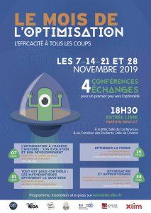 le_mois_de_loptimisation-min