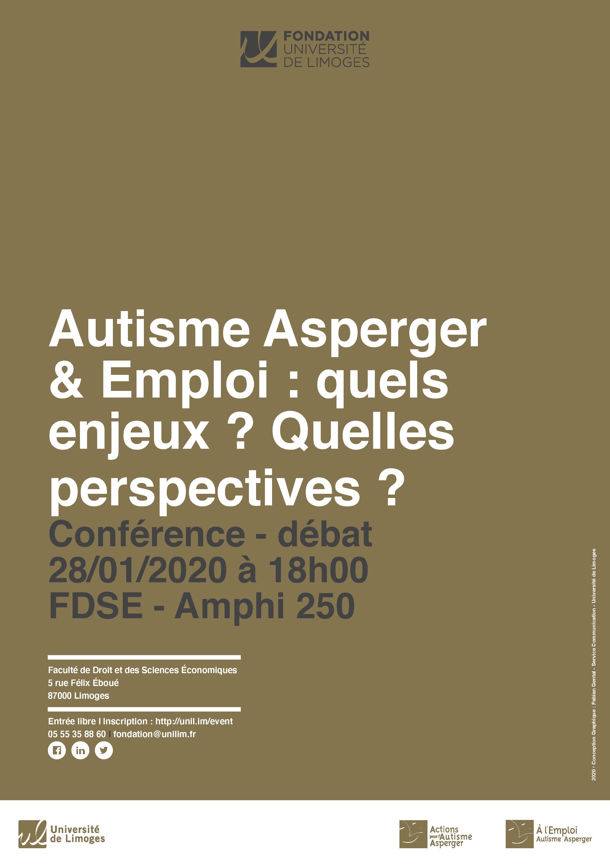 site de rencontre pour autiste asperger