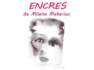 expo_milena_makarius