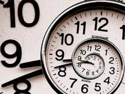 La Bu Santé étend ses horaires d'ouverture