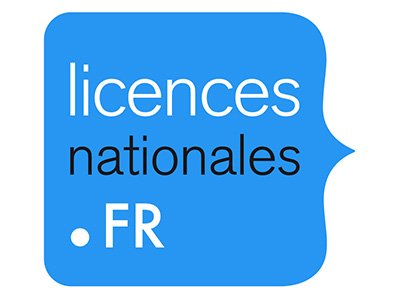 licences-nationales