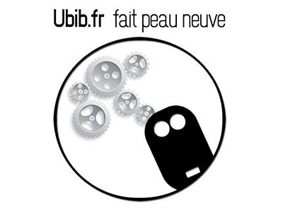 ubib-maintenance-une