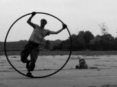 cirque-imparfait