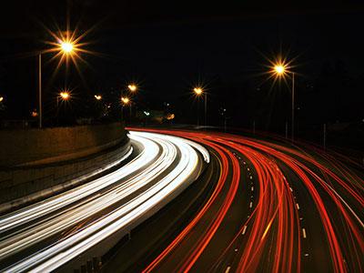 pexels-traffic_400px