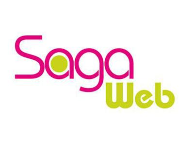 Sagaweb