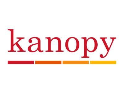 logo Kanopy