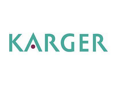 Karger