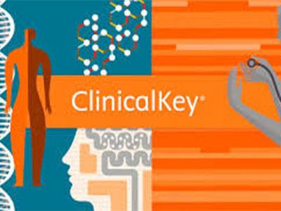 ClinicalKey Student