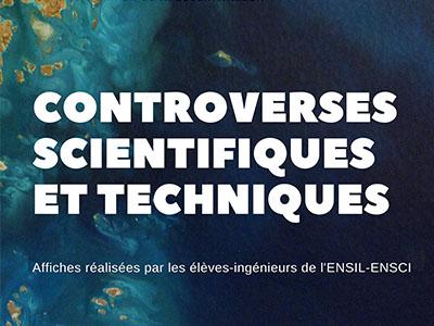 Controverses scientifiques et techniques