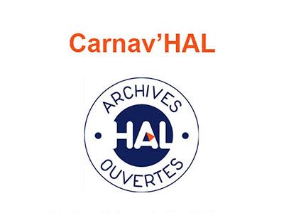Carnav'HAL