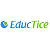 EducTice