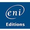 bibliothèque numérique ENI
