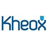 Kheox