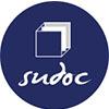 SUDOC logo
