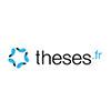 thèses.fr logo