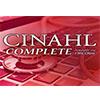 CINAHL Complete