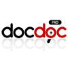 DocdocPro