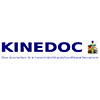 KinéDoc