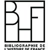 Bibliographie de l'histoire de France