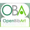 OpenBibArt