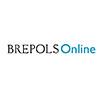 Brepols Online