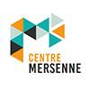 Centre Mersenne