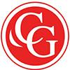 Classiques Garnier