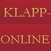 Klapp-Online