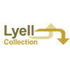 Lyell Collection